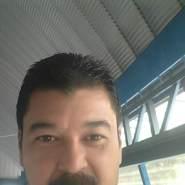 pedro35730's profile photo