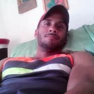 edwardss951917's profile photo
