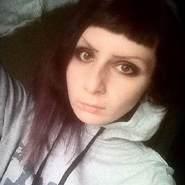 dotinghumbles6n's profile photo