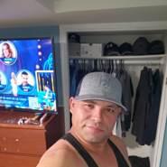 lorenzov146533's profile photo