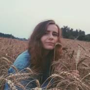 highsteeljvc's profile photo