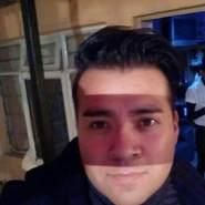 ivah802's profile photo