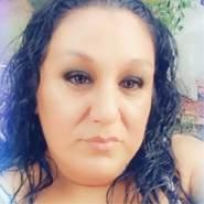 jasperf414605's profile photo