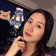 hejd089's profile photo