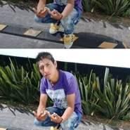 rolandoi296649's profile photo
