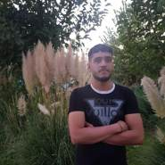 rezaf979864's profile photo