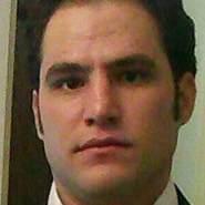 mohammada988580's profile photo