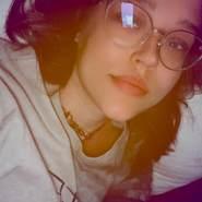 adamss267842's profile photo