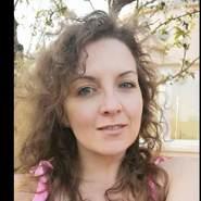 ceciela575196's profile photo
