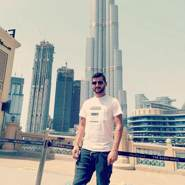 eltont836945's profile photo
