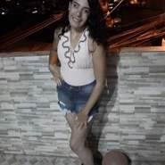 patriciad264461's profile photo