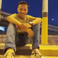 yosfk567243's profile photo