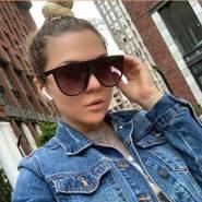 inessay's profile photo
