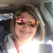 annetteb179947's profile photo