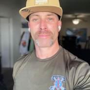 dannyb648719's profile photo