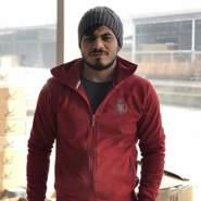 furkan88687's profile photo