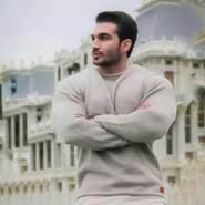 amir_ahmadi_official's profile photo