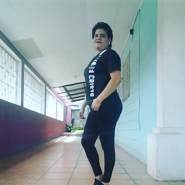 aryanib425051's profile photo