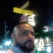 chukiediazortega's profile photo