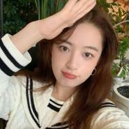 alisaa48843's profile photo
