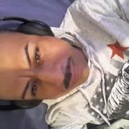 cayetanov501655's profile photo