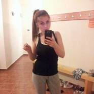 doratya216851's profile photo