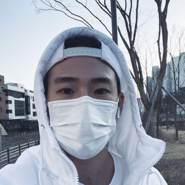 chengmeng427833's profile photo