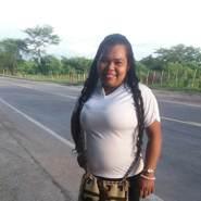 luzn756's profile photo