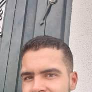 jefersonm637442's profile photo