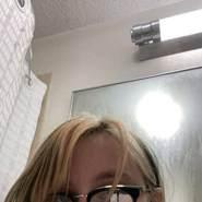 sandral373650's profile photo
