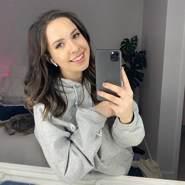 julieta182370's profile photo
