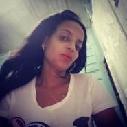 madelinea64864's profile photo