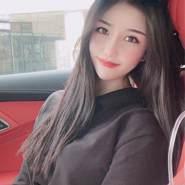 anns959382's profile photo
