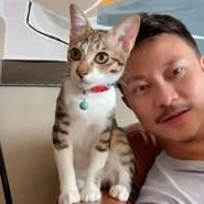 benedict2211's profile photo