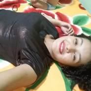 leticias541244's profile photo
