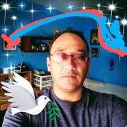 davilaj34759's profile photo