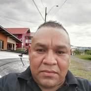 manuelm173448's profile photo