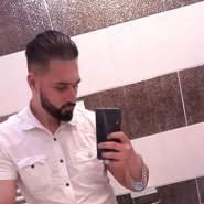 usertxrlo48506's profile photo