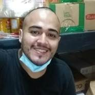 ricardoz47582's profile photo