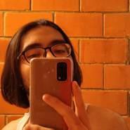 rodrigoa529704's profile photo