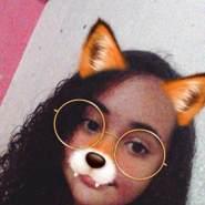 quin_noah's profile photo
