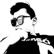 juanc611193's profile photo
