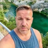 marcuss106679's profile photo