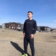 yumeil750708's profile photo