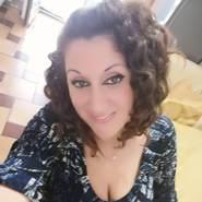 beeolum's profile photo