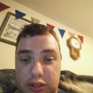 dwainh277674's profile photo