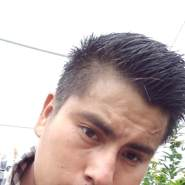 orlandor576023's profile photo