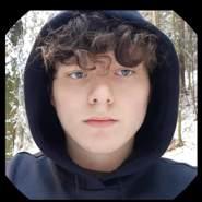 vipexs1's profile photo