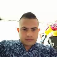 eduardoheredia725229's profile photo