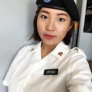 kimcastro689455's profile photo